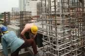 Pasar Apartemen Melemah, Ciputra Tetap Berminat Membangun