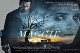 Film Maggie: Arnold Schwarzenegger Berjuang Sembuhkan…