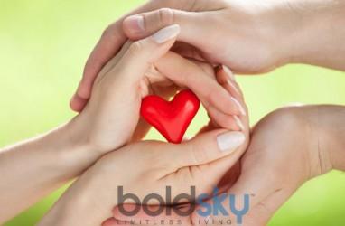 Kenali 2 Kondisi Henti Jantung ini, Beda dengan Serangan Jantung,