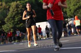 Berikut Panduan Olahraga Bagi Penderita Jantung
