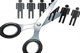 Efisiensi, Upaya Selamatkan Keuangan Perusahaan