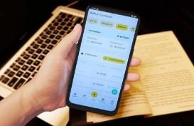 BukuKas, Solusi Pembukuan Keuangan Digital UMKM