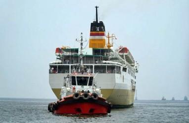 Jaga Margin Laba Bersih, Jasa Armada Indonesia (IPCM) Kelola Efektivitas Biaya
