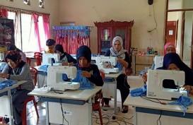 Pendidikan Vokasi Masih Perlu Pembenahan