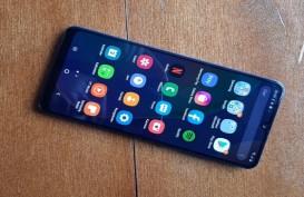 Duel Ponsel 4 Jutaan, Samsung Galaxy A31 dan Oppo A92