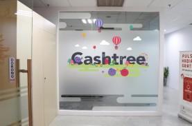 Cara Unik Cashtree Memotivasi Kerja Karyawannya