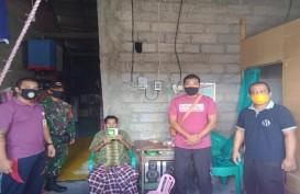Selama 3 Bulan, Sebanyak 4.760 KK di Denpasar Peroleh BLT Dana Desa