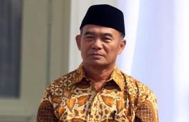 Pemerintah Galau, Cuti Bersama Lebaran Kemungkinan Tetap 28-31 Desember