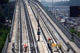 Ada Pandemi Covid-19, Sumut Lanjutkan Rencana LRT…