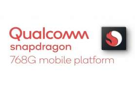 Qualcomm Rilis Chipset 5G Snapdragon 768G