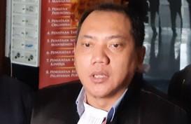 Program Asimilasi Narapidana, DPR Kritik Komunikasi Pemerintah
