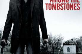Sinopsis Film A Walk Among the Tombstones, Tayang…