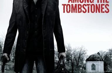 Sinopsis Film A Walk Among the Tombstones, Tayang Malam Ini Jam 22.30 di Trans TV