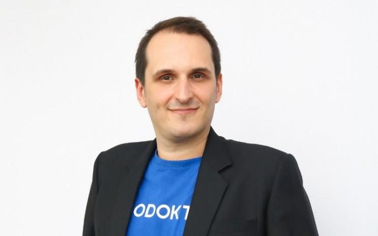 Nathanael Faibis