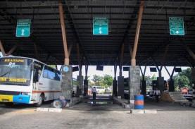 Dampak Covid-19, PAD Jatim Diperkirakan Turun 30 Persen