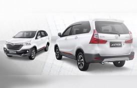 Mahasiswa UGM Ubah Daihatsu Xenia Jadi Mobil Siaga Covid-19