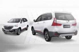 Mahasiswa UGM Ubah Daihatsu Xenia Jadi Mobil Siaga…