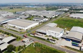 Relokasi Pabrik Untuk Padat Karya Dinilai Wajar