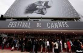 Festival Film Cannes Resmi Ditiadakan Tahun Ini