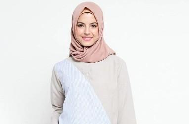Sambut Lebaran, Simak Fashion Terbaru dari Blibli