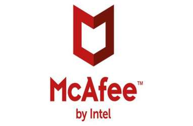 Perkuat Bisnis Keamanan Komputasi Awan, McAfee Gandeng Atlassian