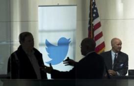 Twitter Punya Cara Baru Kendalikan Disinformasi tentang Covid-19