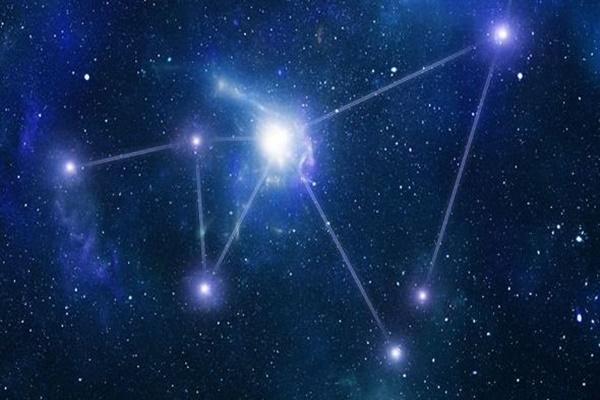 Aquarius, Leo dan Taurus akan memiliki karir cemerlang pada Mei 2020. - ilustrasi