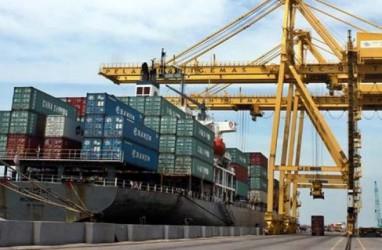 Melambat, Ekonomi Jateng Hanya Tumbuh 2,60 Persen, Konsumsi dan Investasi Turun