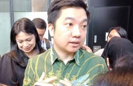 Usai Alami Peretasan, CEO Tokopedia Tulis Surat Terbuka