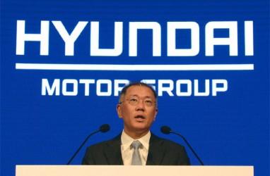 Hyundai & Kia Mulai Kembali Mengoperasikan Pabrik di Luar Negeri