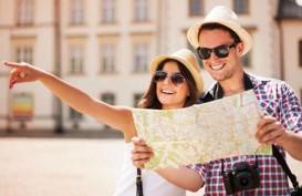 Ini 5 Kota Favorit Pengguna Tinder Indonesia