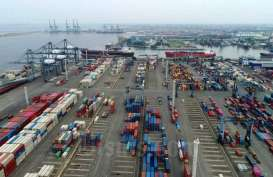 Morgan Stanley: Stimulus Fiskal Indonesia Terjegal Defisit Neraca Dagang