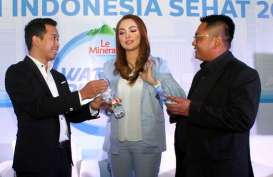 Kinerja Kuartal I/2020 : Wow, Laba Mayora Indah (MYOR) Melonjak Hampir 100 Persen