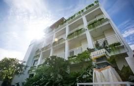 REI Usul supaya Apartemen di Bali Dibangun Melalui Sistem Zonasi