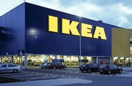 Meski Mengklaim Tak Langgar PSBB, IKEA Pilih Tutup Sementara