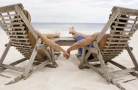 Ini 12 Tempat Romantis di Indonesia