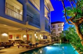 Benarkah di Bali Marak Penamaan Apartemen meski Belum Ada Izin?