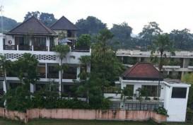 Penjualan Properti di Bali Terpuruk, Anjlok hingga 90 Persen