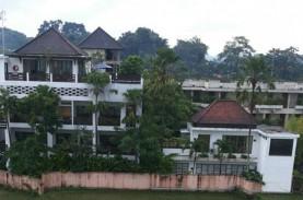 Penjualan Properti di Bali Terpuruk, Anjlok hingga…