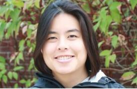 Kapten Joyce Lin, Pakar IT Wanita Pilot Pesawat MAF Jatuh di Danau Sentani