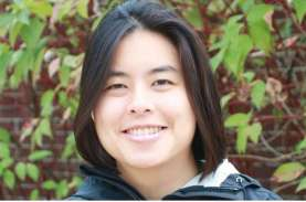 Kapten Joyce Lin, Pakar IT Wanita Pilot Pesawat MAF…