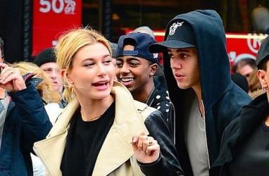 Kapan Justin Bieber dan Hailey Baldwin Ingin Punya Anak?