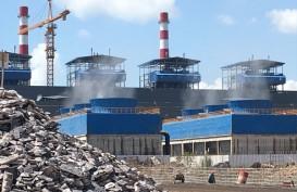 Tingkatkan Nilai Tambah, UU Minerba Juga Mewajibkan Pembangunan Smelter
