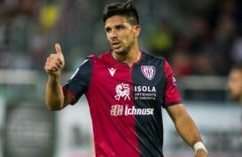 Cagliari Umumkan Seluruh Pemain dan Staff Negatif Virus Corona