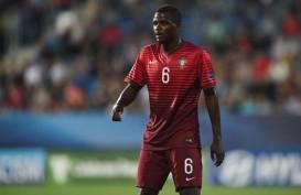 Inter Milan & Leicester City Arahkan Pandangan ke William Carvalho