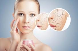 Hand Sanitizer dan Masker Bikin Iritasi, Ini Tips Kulit Tetap Sehat dan Lembab