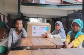 Selandia Baru Salurkan Bantuan Covid-19 Rp46 Miliar ke Indonesia