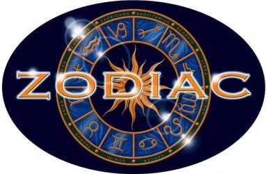 5 Zodiak Ini Dapat Diandalkan Saat Pandemi Virus Corona