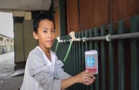 Selandia Baru Salurkan Bantuan Rp46 Miliar Melalui Unicef Indonesia