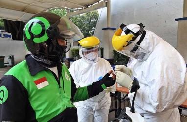Diduga Bermasalah, Kimia Farma (KAEF) Setop Distribusi Rapid Test Biozek